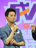 湖南卫视2013成人礼