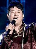 中国藏歌会第3季