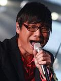 湖南卫视给力2011跨年演唱会